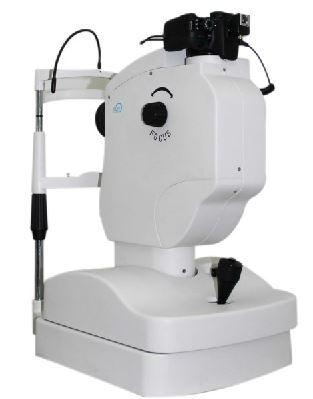 Fundus Camera